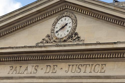 Avocat droit commercial à Caen