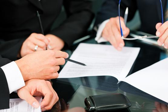 Avocat droit des contrats Caen